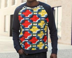ankara shirts for guys men 12