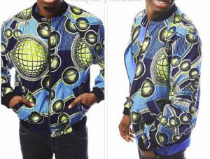 ankara shirts for guys men 17