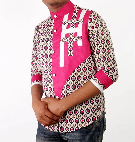 ankara shirts for guys men 19
