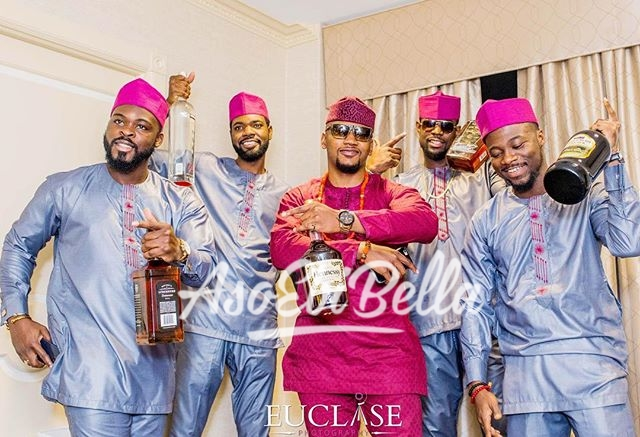 aso ebi styles for men guys 05