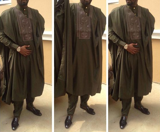 aso ebi styles for men guys 12