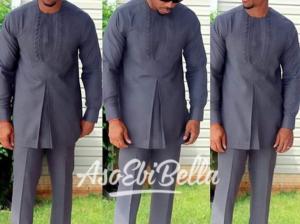 aso ebi styles for men guys 13