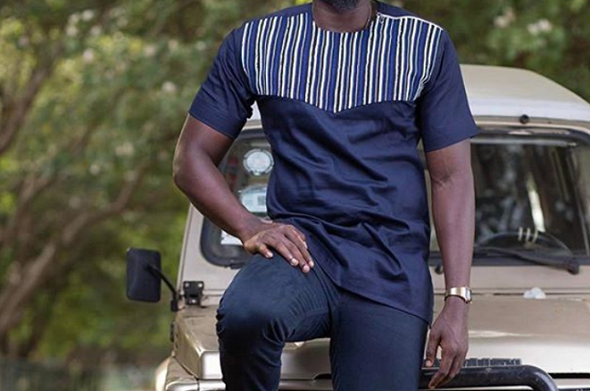 ghanaian african wear styles for men 02