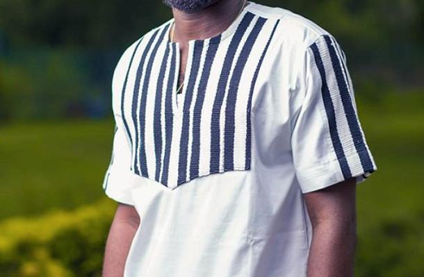 ghanaian african wear styles for men 04