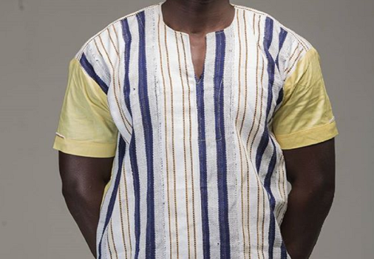ghanaian african wear styles for men 08