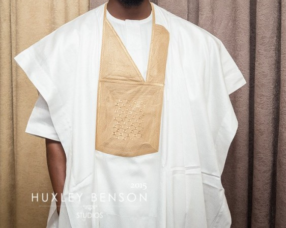 hausa men fashion styles and attires 02