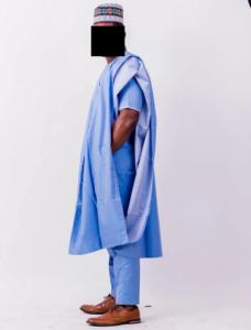 hausa men fashion styles and attires 14