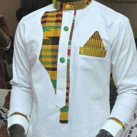 kente styles for men 02