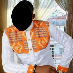 kente styles for men 03