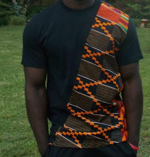 kente styles for men 05