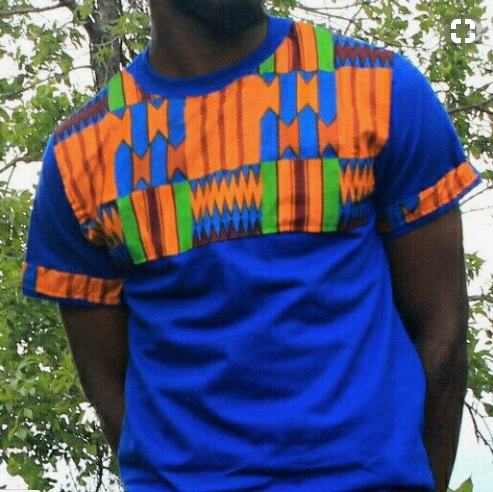 kente styles for men 06