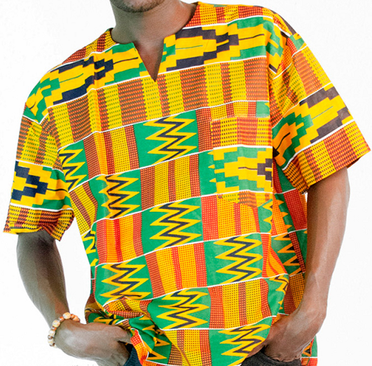 kente styles for men 07