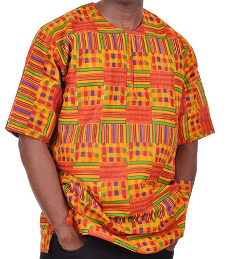 kente styles for men 08