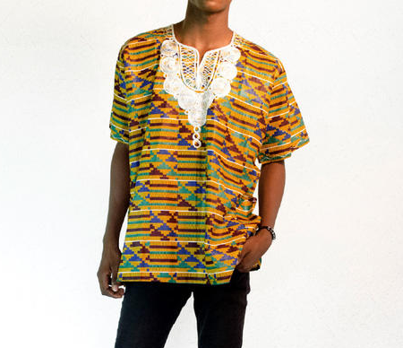 kente styles for men 11
