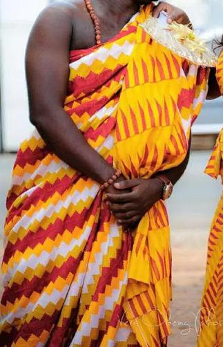kente styles for men 15