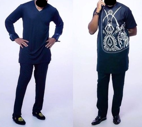 nigerian native dress styles for men 02