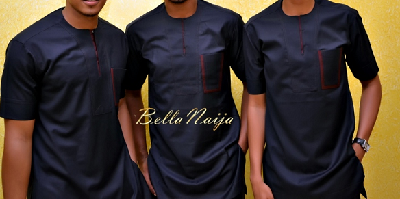 nigerian native dress styles for men 04