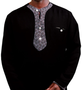 south african traditional men's shirts 02