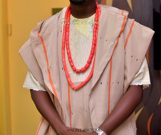 yoruba men traditional attire 02