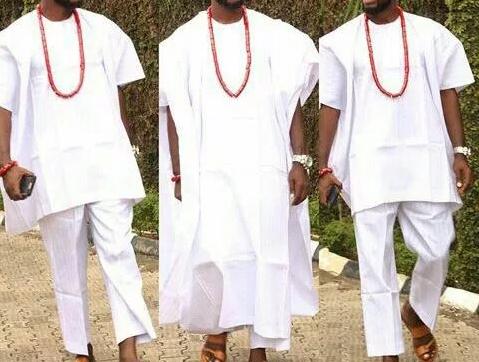 yoruba men traditional attire 04