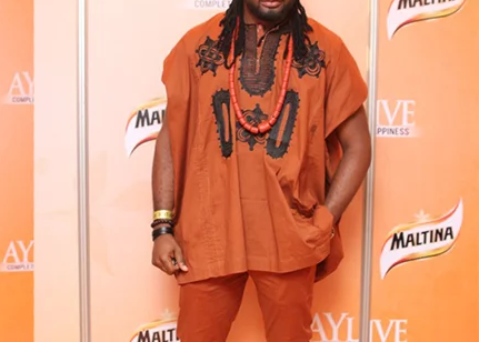 yoruba men traditional attire 06