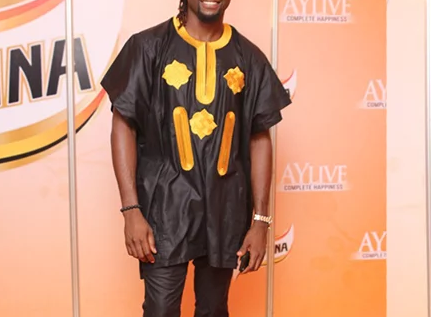 yoruba men traditional attire 07
