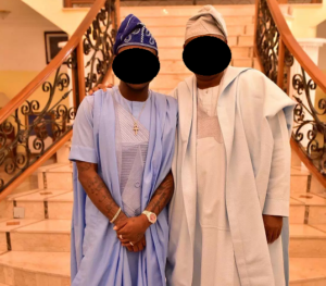 yoruba men traditional attire 09