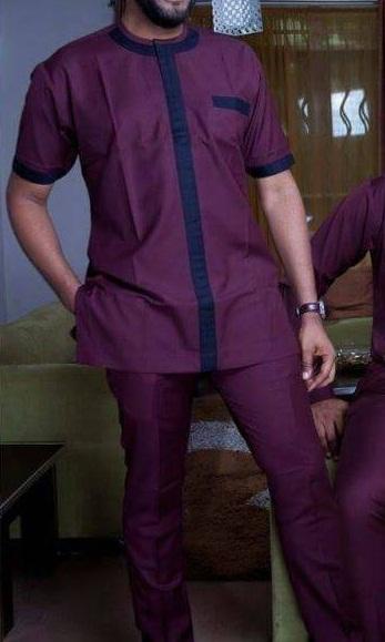 senator style nigeria 005