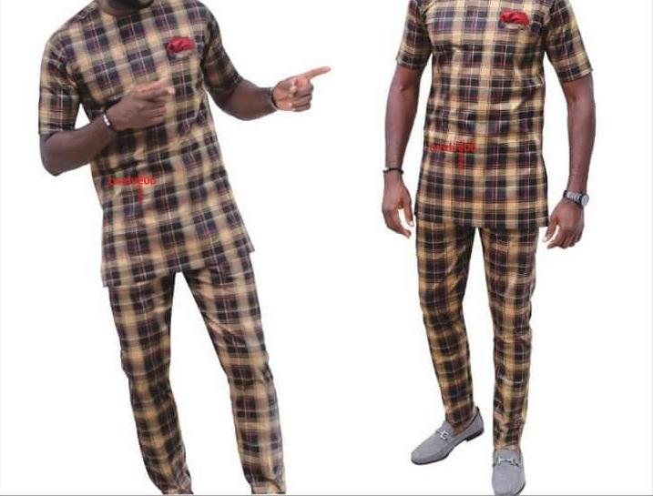 senator style nigeria 006