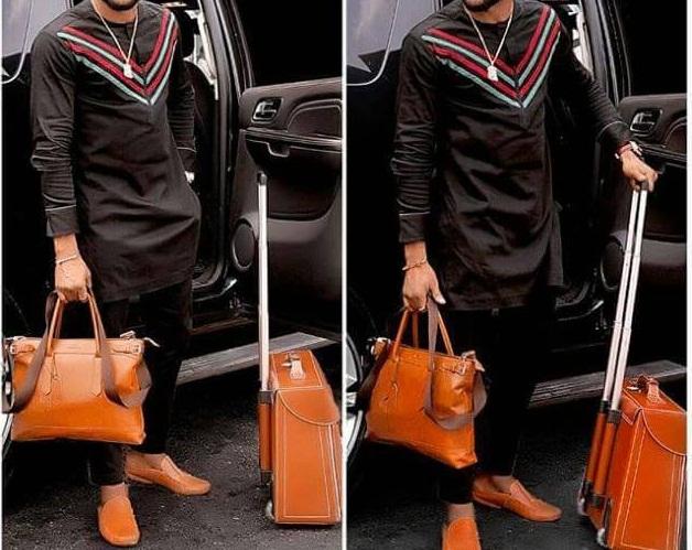 senator style nigeria 007