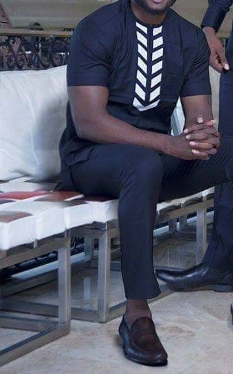senator style nigeria 008