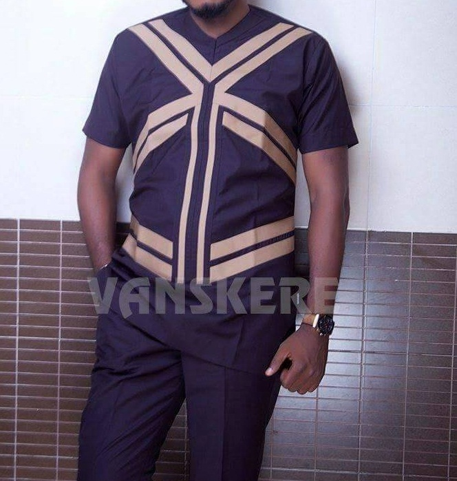 senator style nigeria 010