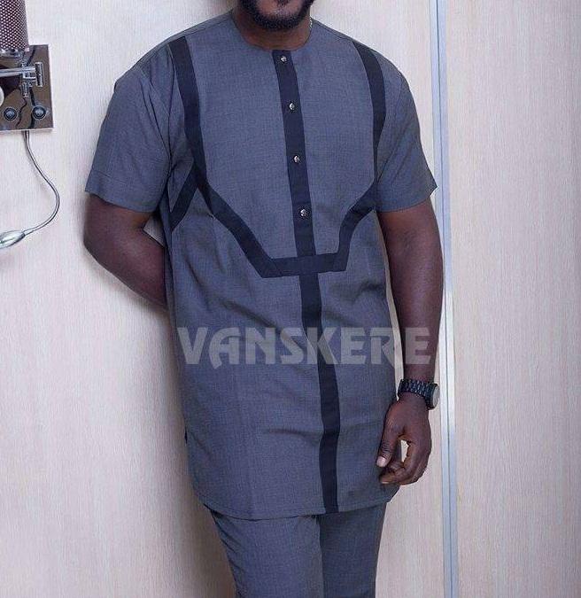 senator style nigeria 011