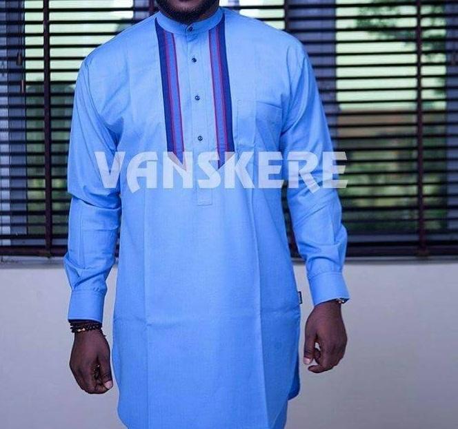 senator style nigeria 012