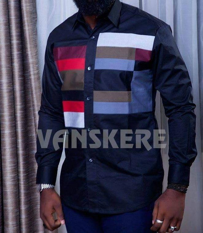senator style nigeria 013