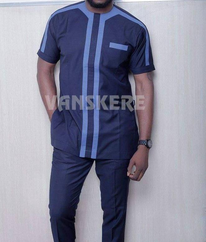 senator style nigeria 014